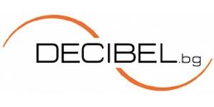 decibel-ref