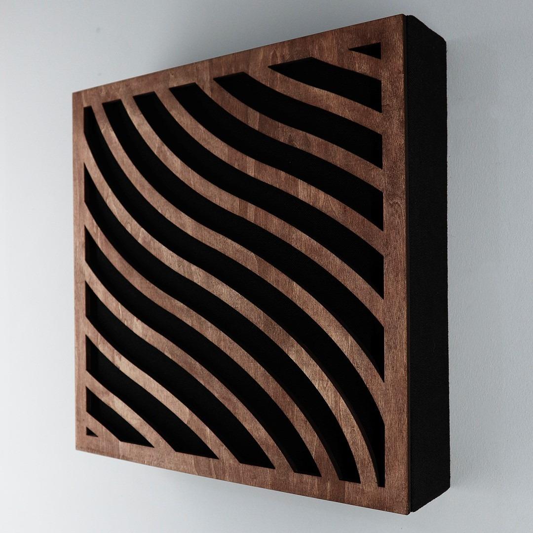 Akustik Panel ve Difüzörler-12