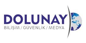 dolunay-ref