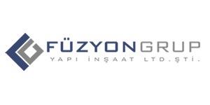 fuzyon-ref