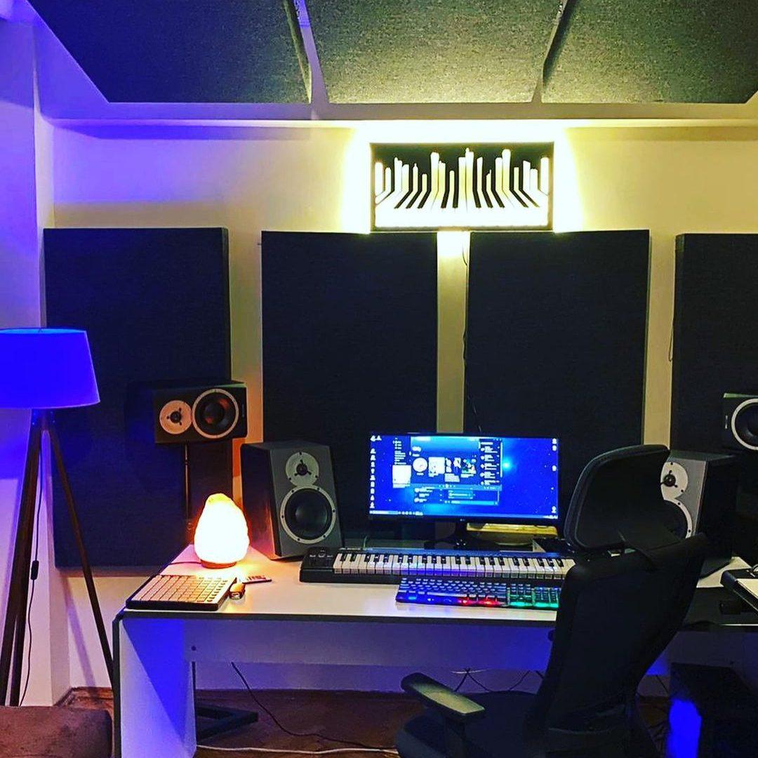 ses_studio
