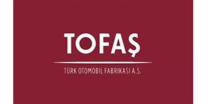 tofas-ref