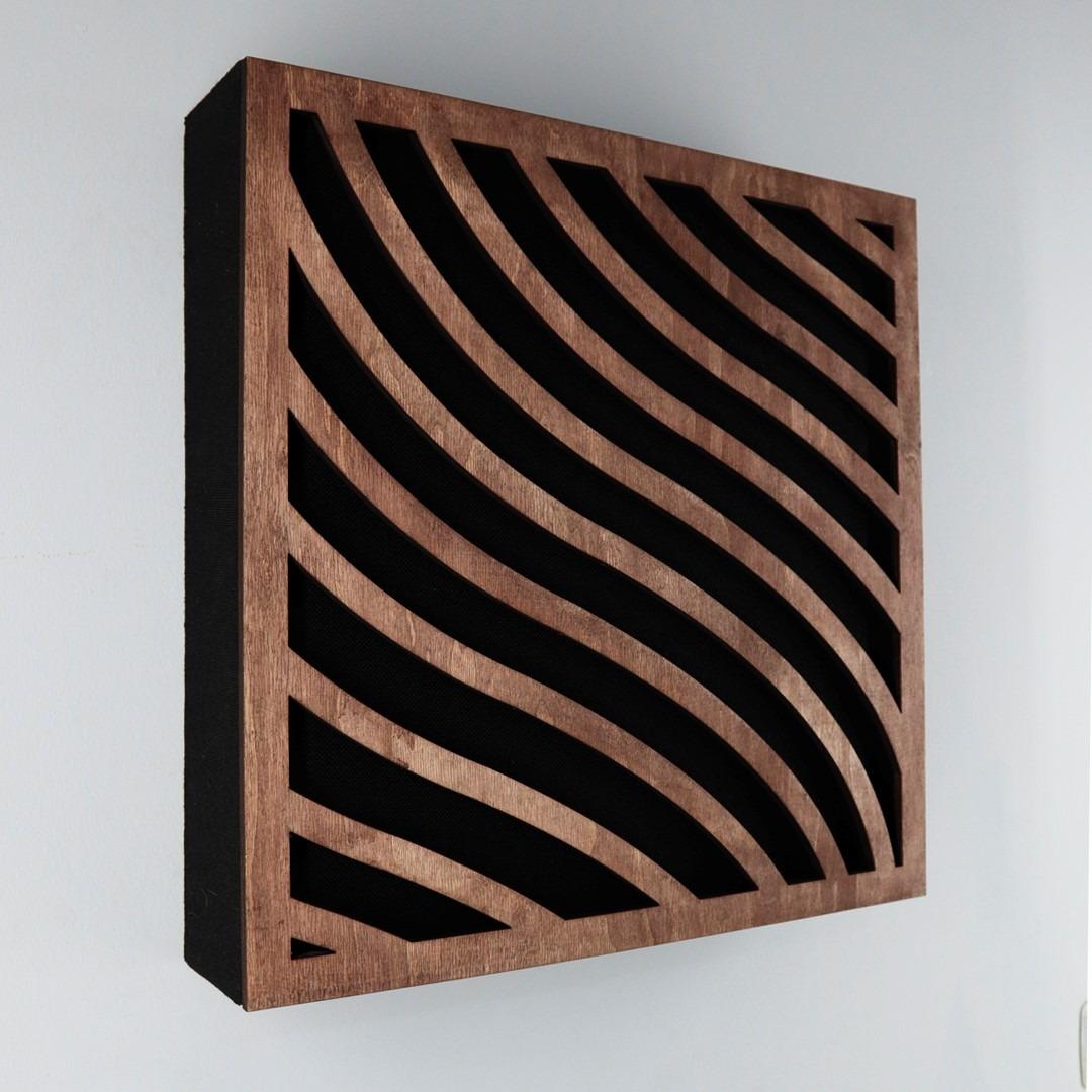 Akustik Panel ve Difüzörler-11