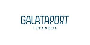 galata-ref