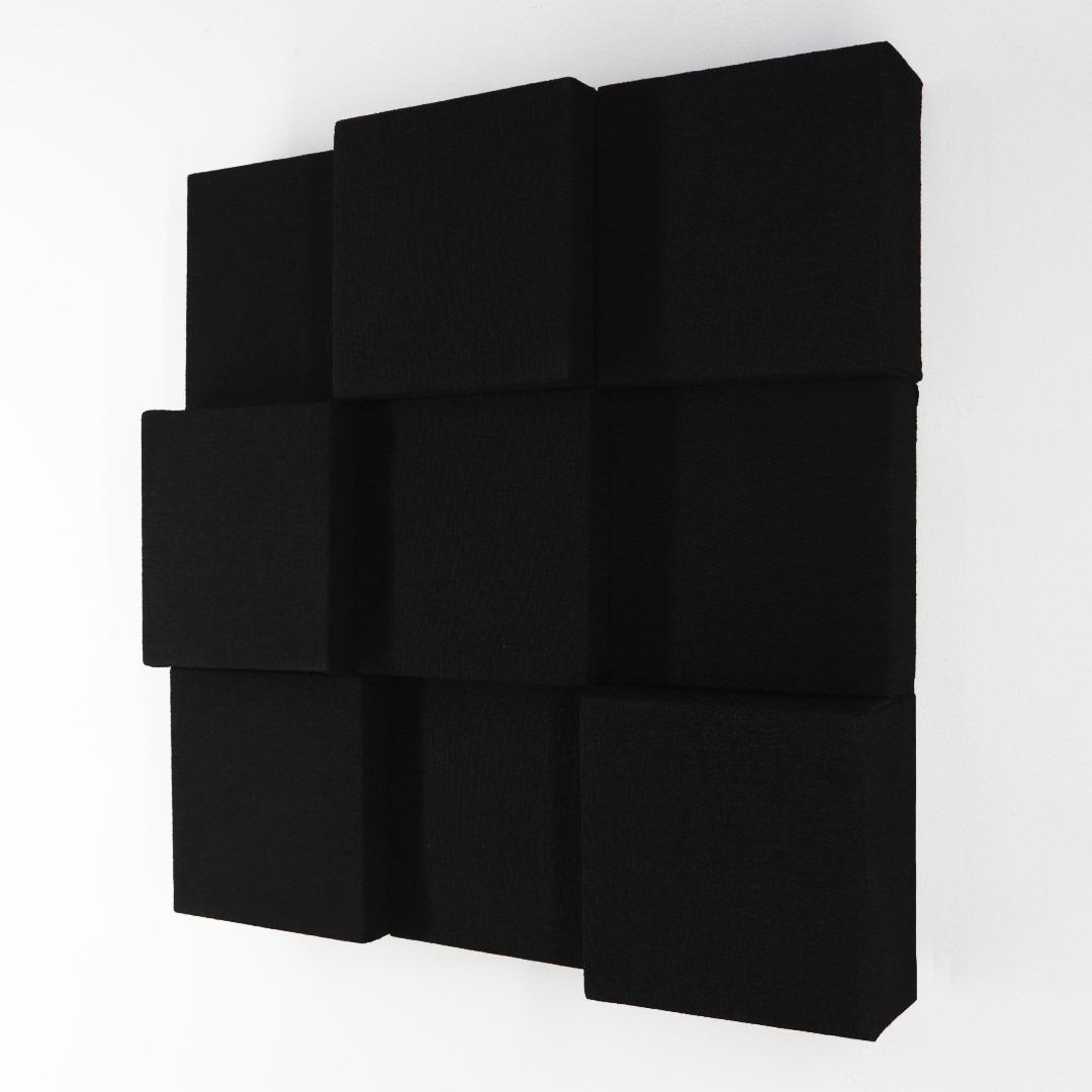 Akustik Panel ve Difüzörler-10