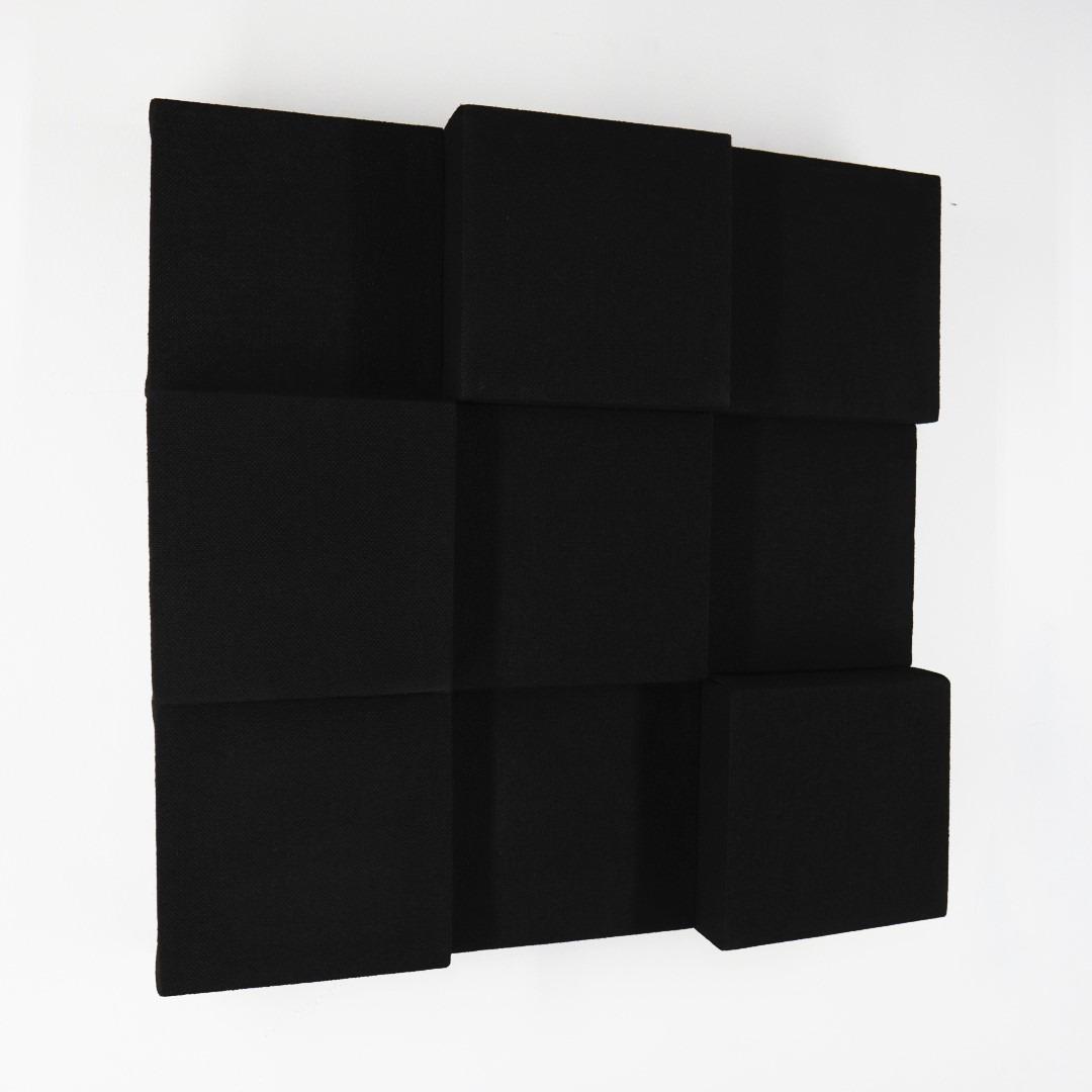 Akustik Panel ve Difüzörler-9