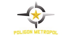 poligon-ref