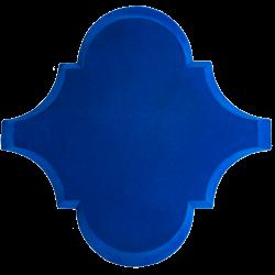 maca-mavi-renkli-sunger