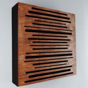 Akustik Panel ve Difüzörler-8