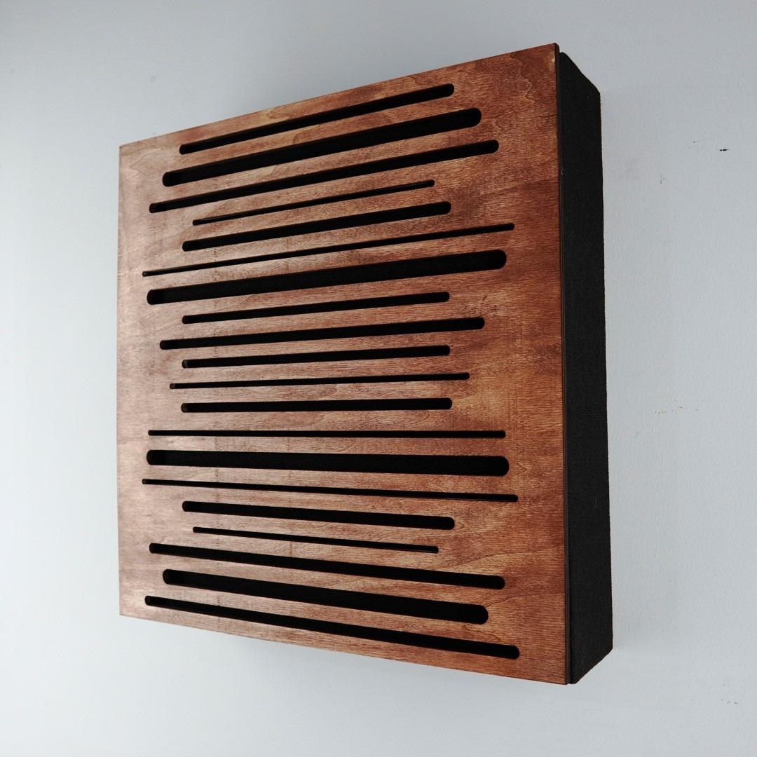 Akustik Panel ve Difüzörler-7