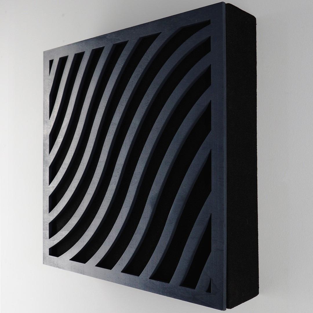Akustik Panel ve Difüzörler-4